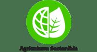 sello calidad agricultura