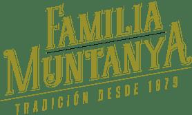 logo familia muntanya