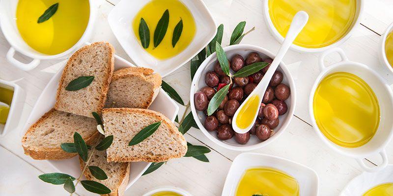 dieta mediterranea octobris