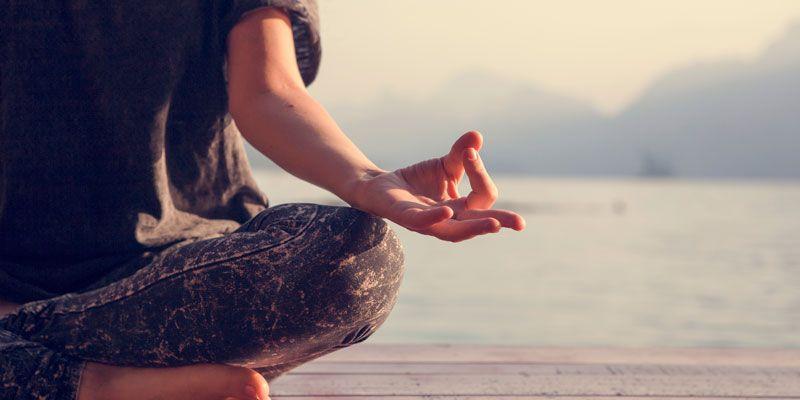 yoga meditación octobris