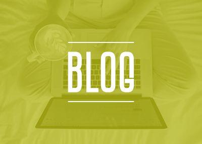 octobris noticas blog